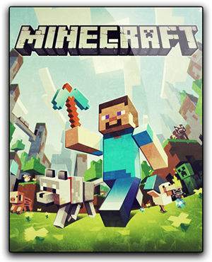 Minecraft License Key Download
